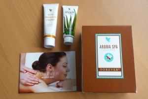 Forever_aroma_spa
