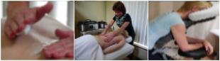 adijo massagetherapie praktijk putten